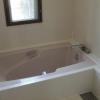 3LDK Apartment to Rent in Shinagawa-ku Bathroom