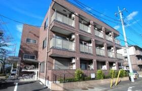 1K Mansion in Mutsuki - Adachi-ku