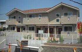1DK Apartment in Kumagawa - Fussa-shi