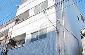 Whole Building {building type} in Higashikomatsugawa - Edogawa-ku