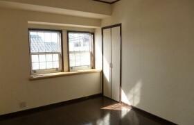 2DK Apartment in Yoyogi - Shibuya-ku