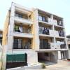1SLDK Apartment to Rent in Kawasaki-shi Miyamae-ku Exterior