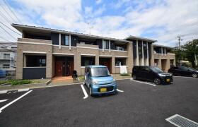 2LDK Apartment in Shibanishi - Kawaguchi-shi