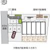 1K Apartment to Rent in Fukuoka-shi Minami-ku Interior