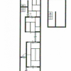 3LDK House to Buy in Kyoto-shi Shimogyo-ku Floorplan