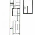 3LDK 獨棟住宅