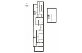 3LDK {building type} in Higashidaikucho - Kyoto-shi Shimogyo-ku