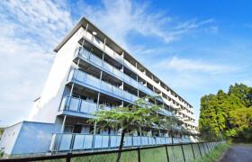 匝瑳市飯倉-2DK公寓大廈