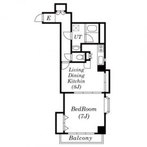 legacyremodeling besides Services besides 432561 additionally  on kitchen renovation schedule