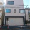 4SLDK Apartment to Rent in Toshima-ku Exterior