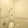1LDK House to Buy in Osaka-shi Abeno-ku Interior
