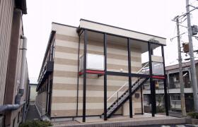 1K Apartment in Morofuku - Daito-shi
