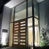 2DK Apartment to Rent in Shibuya-ku Interior
