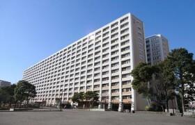 1LDK Apartment in Ojima - Koto-ku