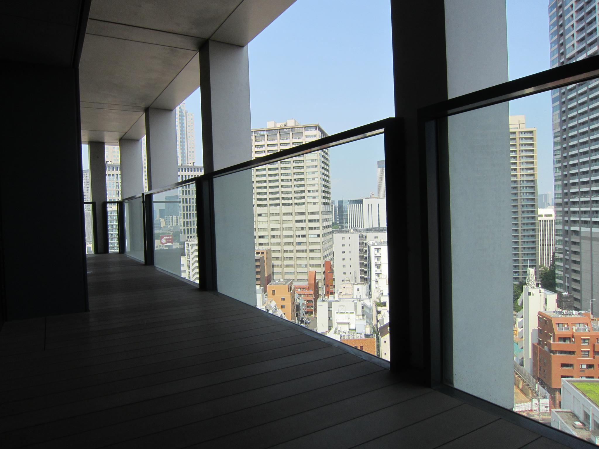 3LDK Apartment - Akasaka - Minato-ku - Tokyo - Japan - For ...