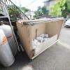 1DK Apartment to Rent in Saitama-shi Chuo-ku Shared Facility