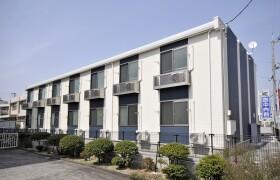 1K Apartment in Kusadocho - Fukuyama-shi