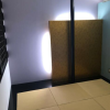 4LDK Apartment to Rent in Nerima-ku Japanese Room