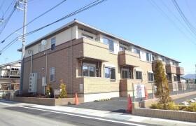 2LDK Apartment in Isawacho kochi - Fuefuki-shi