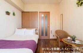 1K Mansion in Fuchaku - Kunigami-gun Onna-son