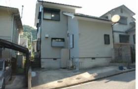 Whole Building {building type} in Hatanocho hirono - Kameoka-shi