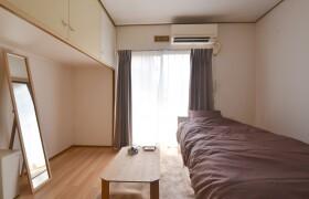 1R Apartment in Hanazono - Chiba-shi Hanamigawa-ku