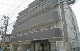 1K Apartment in Wakagi - Itabashi-ku