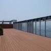 1LDK Apartment to Buy in Minato-ku Interior