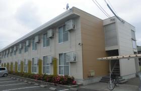 1K Apartment in Kannonjishimmachi - Yonago-shi