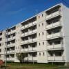 2K Apartment to Rent in Ichinomiya-shi Exterior