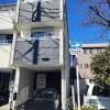 4SLDK House to Buy in Kawasaki-shi Saiwai-ku Exterior