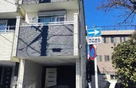 4SLDK {building type} in Minamikase - Kawasaki-shi Saiwai-ku