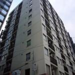 1R Apartment