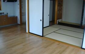 5LDK House in Tomi - Itoigawa-shi