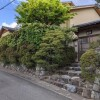 6SLDK House to Buy in Kyoto-shi Ukyo-ku Interior