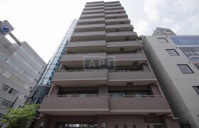 2SLDK Apartment in Hommachi - Shibuya-ku