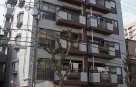 Whole Building Apartment in Toyosato - Osaka-shi Higashiyodogawa-ku