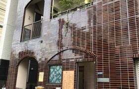 Shop {building type} in Oji - Kita-ku