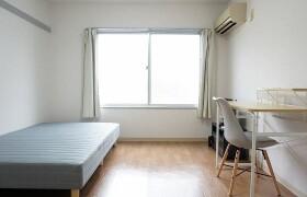1R Apartment in Saneicho - Kyoto-shi Kamigyo-ku