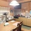4LDK House to Buy in Kyoto-shi Sakyo-ku Kitchen