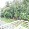 3LDK House to Buy in Nerima-ku Balcony / Veranda