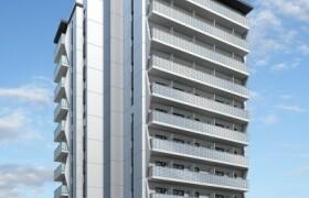 1LDK Mansion in Hiratsuka - Shinagawa-ku