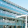 6SLDK House to Buy in Setagaya-ku General hospital