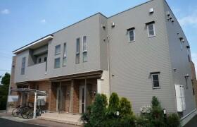 1LDK Apartment in Kamiiidacho - Yokohama-shi Izumi-ku