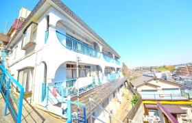 2LDK Mansion in Mutsukawa - Yokohama-shi Minami-ku