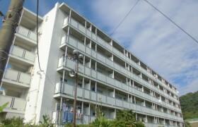 2K Mansion in Kawai shukucho - Yokohama-shi Asahi-ku