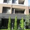 4LDK Apartment to Rent in Nagoya-shi Chikusa-ku Exterior