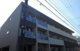 1K Apartment in Tanashicho - Nishitokyo-shi