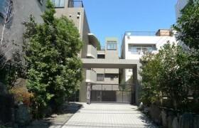 1SLDK House in Aobadai - Meguro-ku