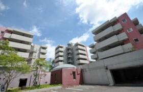 名古屋市昭和区滝川町-1LDK公寓大厦